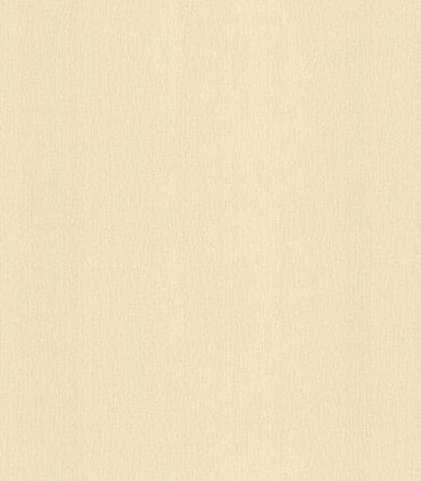 """Обои виниловые на флизелиновой основе 1,06х10,05 Палитра  арт.7368-22 от Строительный Торговый Дом """"Петрович"""""""