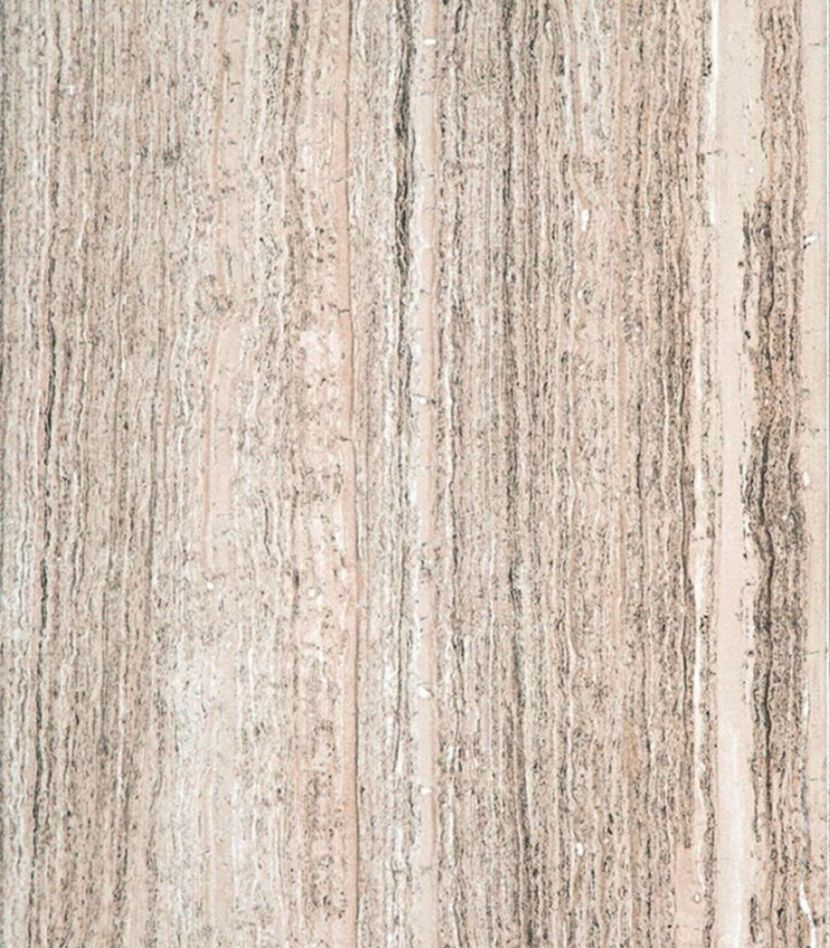 Плитка облицовочная 300х600х9 мм Флоренция светло-коричневый (9шт=1,62 кв.м)