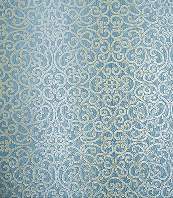 Виниловые обои на флизелиновой основе DID Palace R53064-5 1.06х10 м quisisana palace 5 карловы вары