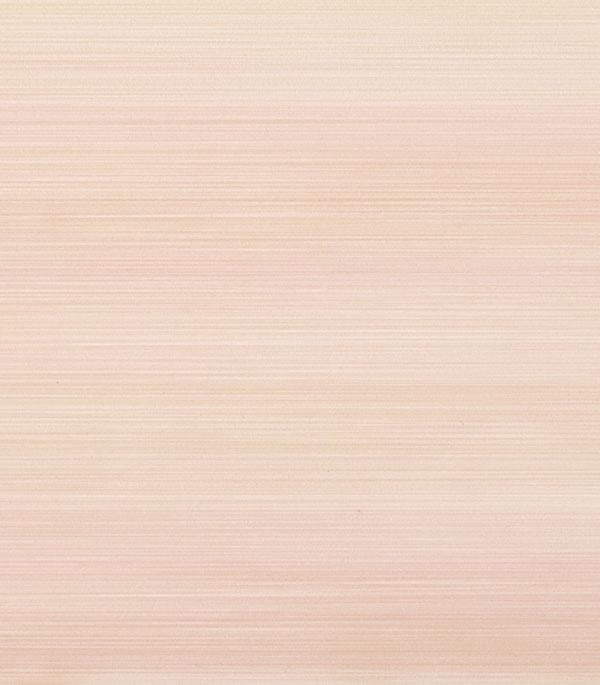 Плитка напольная Мелисса 326х326х8.5 мм розовая (11 шт=1.17 кв.м) клей loctte 326 1