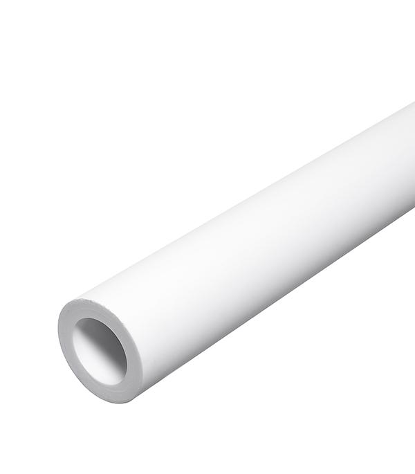 Труба полипропиленовая 63х2000 мм, PN 20, РТП