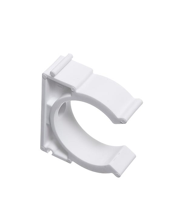 Фиксатор для полипропиленовых труб РТП 50 мм паяльник для полипропиленовых труб rothenberger roweld p110e set 36063