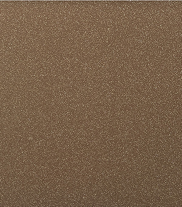 Керамогранит ЕвроКерамика Грес 330х330х8 мм 0451 коричневый (9 шт=1 кв.м)