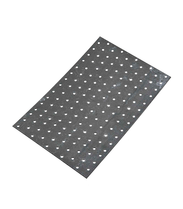 Пластина соединительная оцинкованная 300х200х2 мм латунь листовая размер 300 на 200 мм дешево толщина 0 5 мм екатеринбург