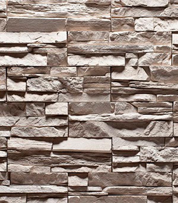 Искусственный камень Эльбрус 31 (16 шт=0,5 кв.м.) искусственный камень для внутренней отделки стен купить в москве свиблово