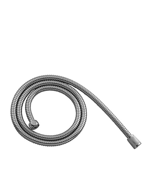 Шланг Milardo для душа 1500 мм металлический херсон поддон для душа