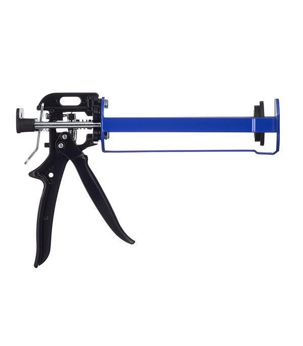 Пистолет Sormat для анкера химического 380/410 мл