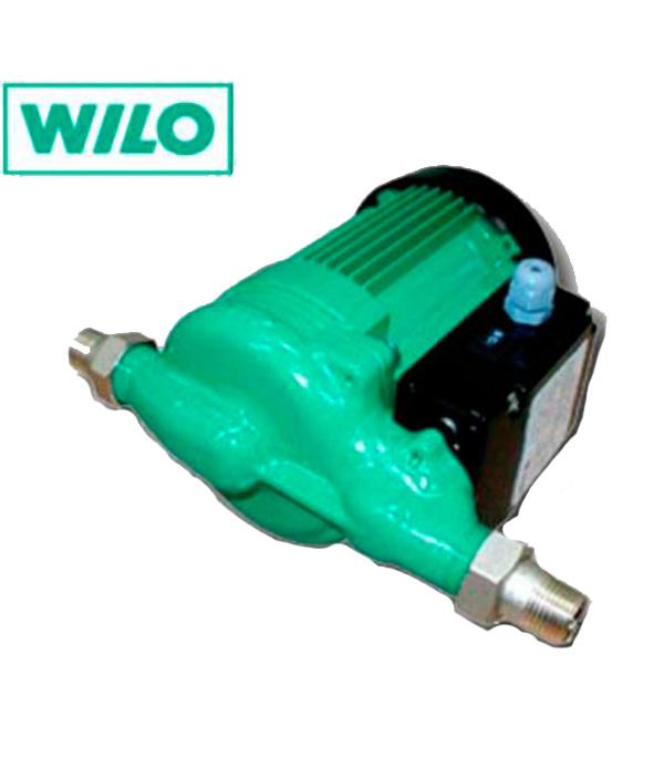 Насос повышения давления Wilo PB-088-EA с гайками