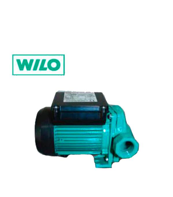 Насос повышения давления Wilo РВ-201-ЕА