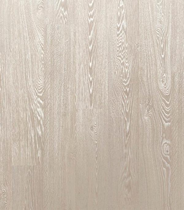 Ламинат 32 класс Quick Step Desire дуб светло-серый серебристый 1,722 кв.м 8 мм ламинат classen loft cerama санторини 33 класс