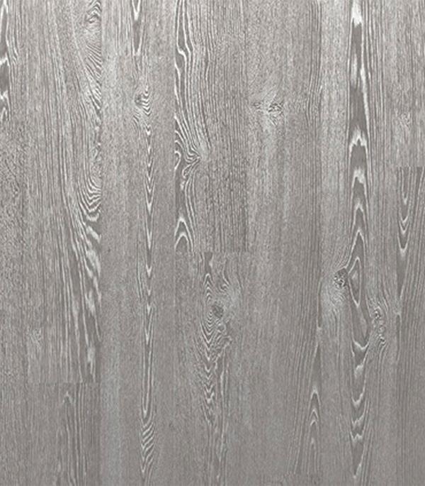 Ламинат 32 класс Quick Step Desire дуб серый серебристый 1,722 кв.м 8 мм ламинат classen loft cerama санторини 33 класс