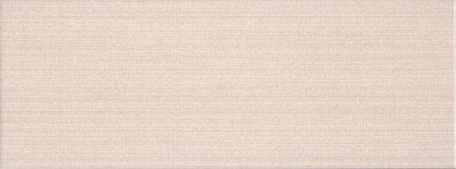 Плитка облицовочная 150х400х8 мм Фестиваль тюльпанов фон (22 шт = 1,32 кв.м)