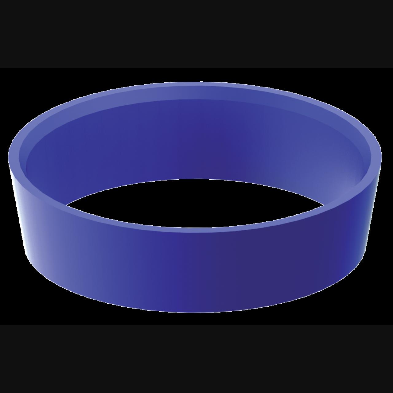 Кольцо уплотнительное конус 40 канализация ostendorf в симферополе