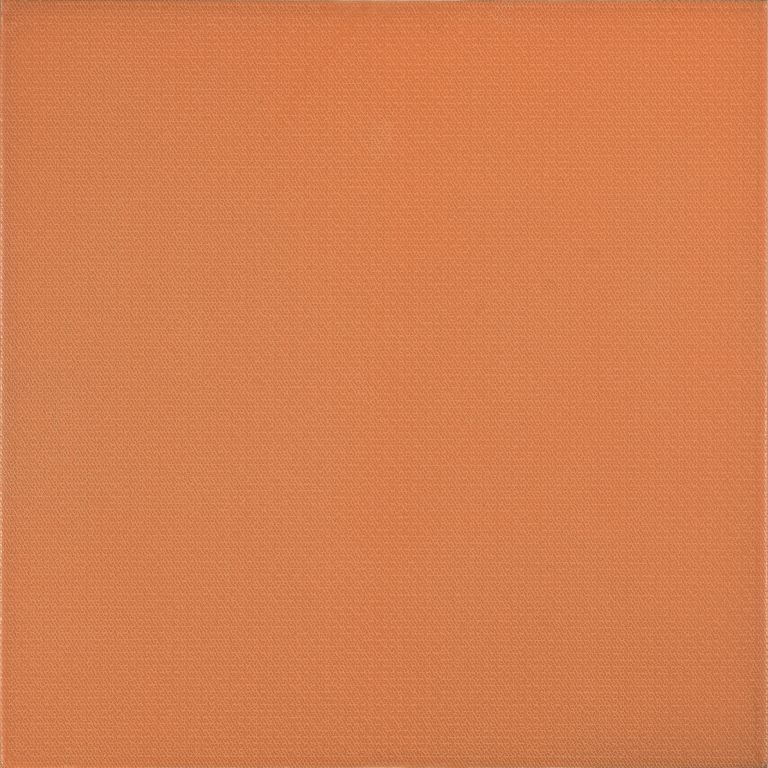 Плитка напольная 300х300х7 мм Николь оранжевый (15 шт=1,35 кв.м)