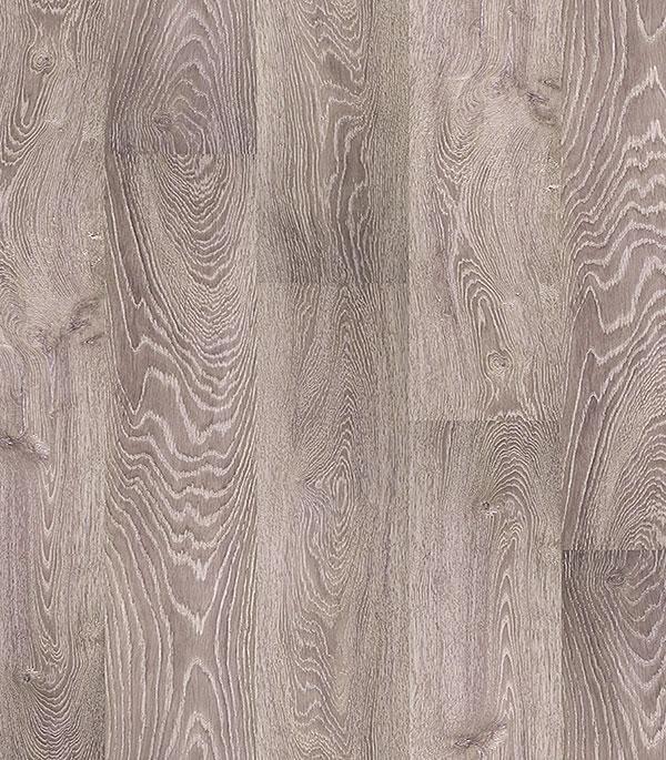 Ламинат 33 кл Kronospan Floordreams Дуб Боулдер 1,48 м.кв. 12 мм