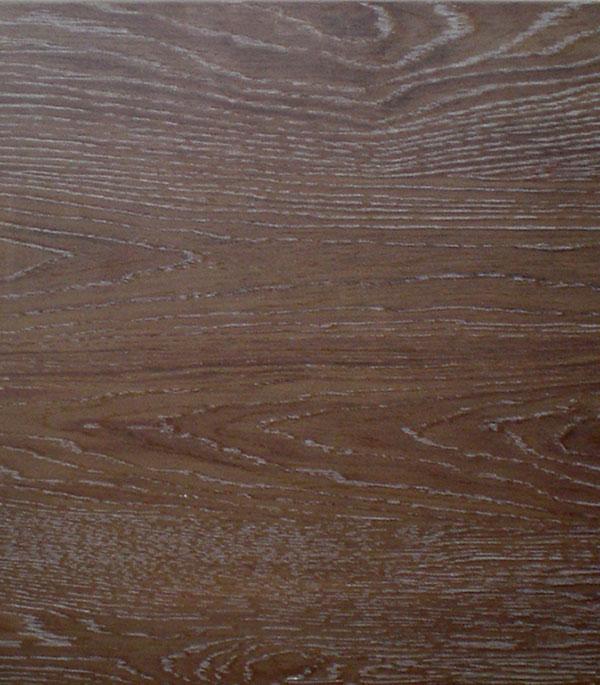 Плитка напольная Loft wood 327х327х8 мм дуб (13 шт=1.39 кв.м) ламинат classen loft cerama санторини 33 класс