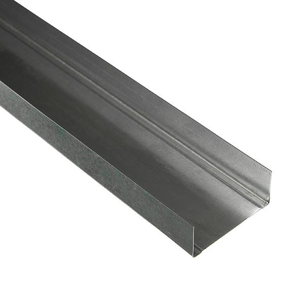 ПН 66х30 3м Стандарт 0,50мм