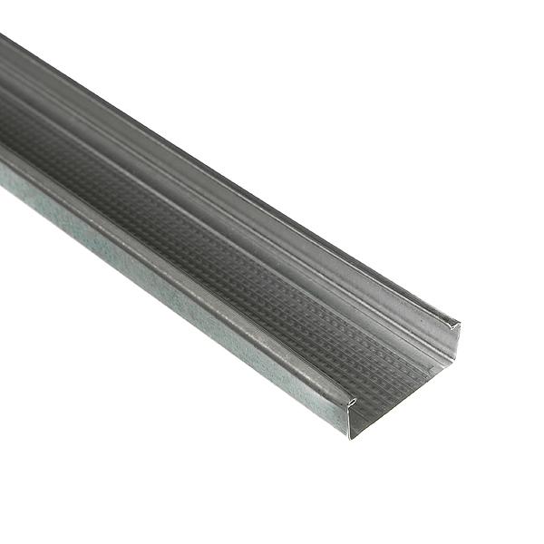 ПП 47х17 3м Стандарт 0,50мм
