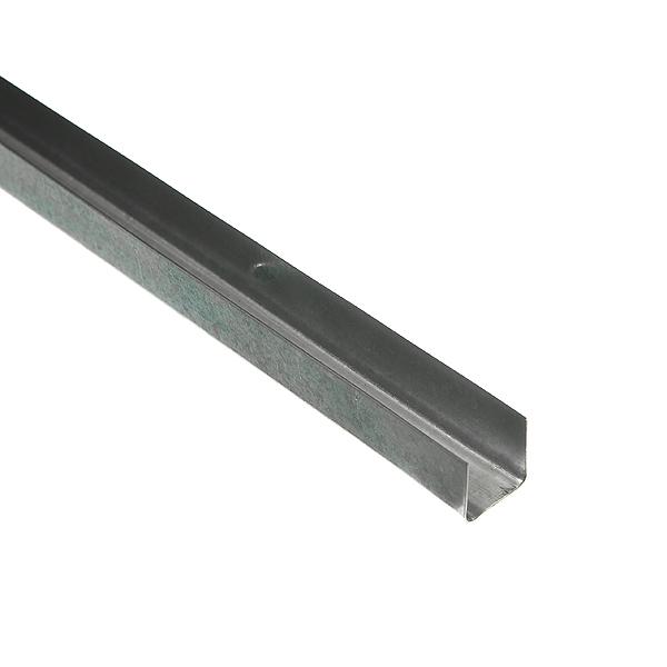 ППН 17х20 3м Стандарт 0,50мм