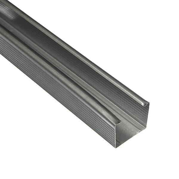 ПС 42х37 3м Стандарт 0,50мм