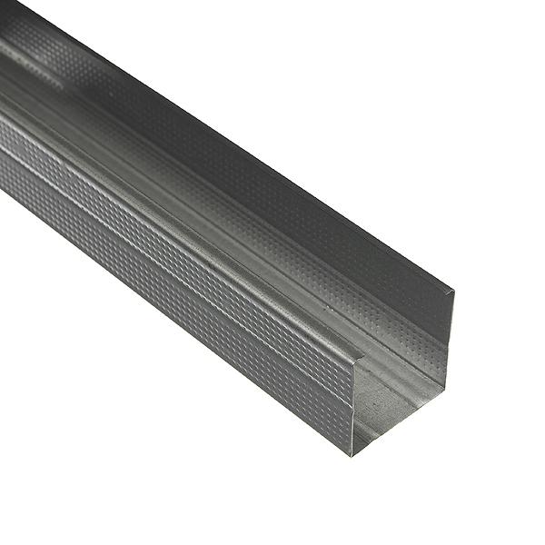 ПС 50х50 3м Стандарт 0,50мм