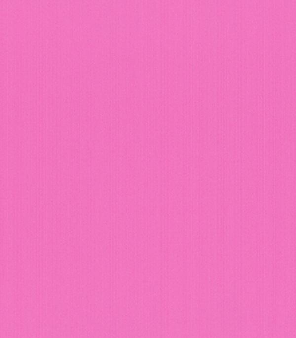Виниловые обои на флизелиновой основе Home Color Х356-15 1.06х10.05 м