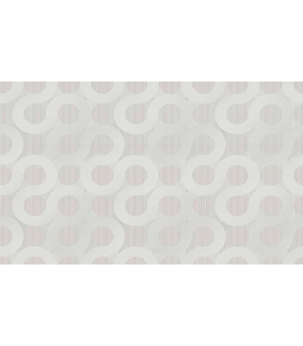цена на Обои  виниловые на флизелиновой основе 1,06х10 м Victoria Stenovа арт. 988581