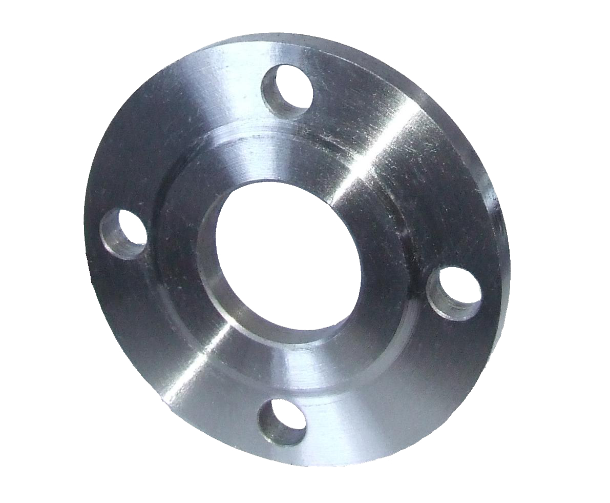 Фланец плоский стальной Ду50 PN10 фланец плоский