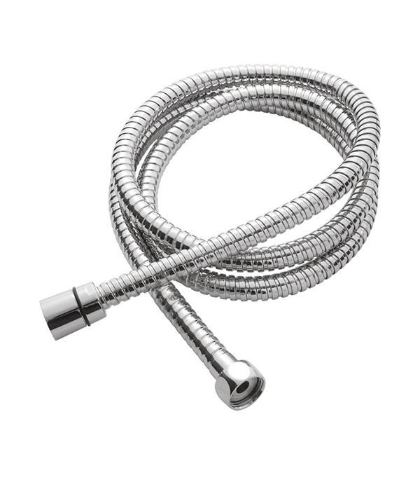 Шланг Esko для душа 1600 мм металлический