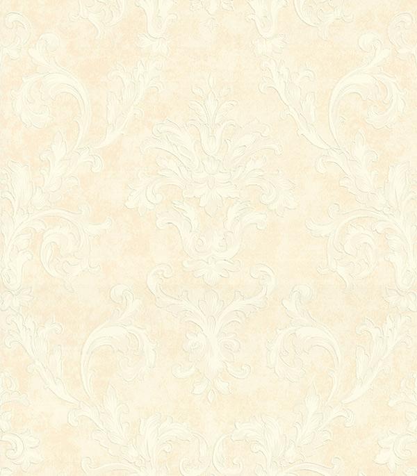 ОбоиA.S.CreationOVKDesignBellini арт.32444-1 1,06х10 м декоративные обои ovk design флора 4022 1 1 рулон