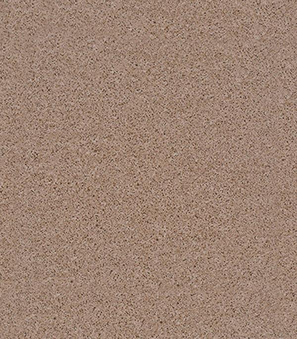 """Линолеум полукоммерческий 3,5 м Juteks Respect Gala 3365 от Строительный Торговый Дом """"Петрович"""""""