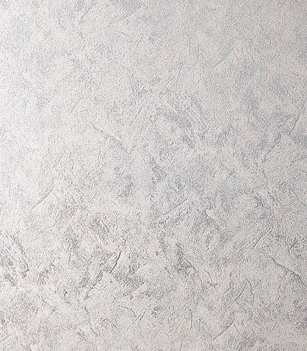 """Обои виниловые на бумажной основе 0,53х10,05 VernissAGe 16836-20 от Строительный Торговый Дом """"Петрович"""""""