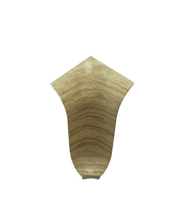 УголвнутреннийNexus 58 ммясеньрустик (2 шт)