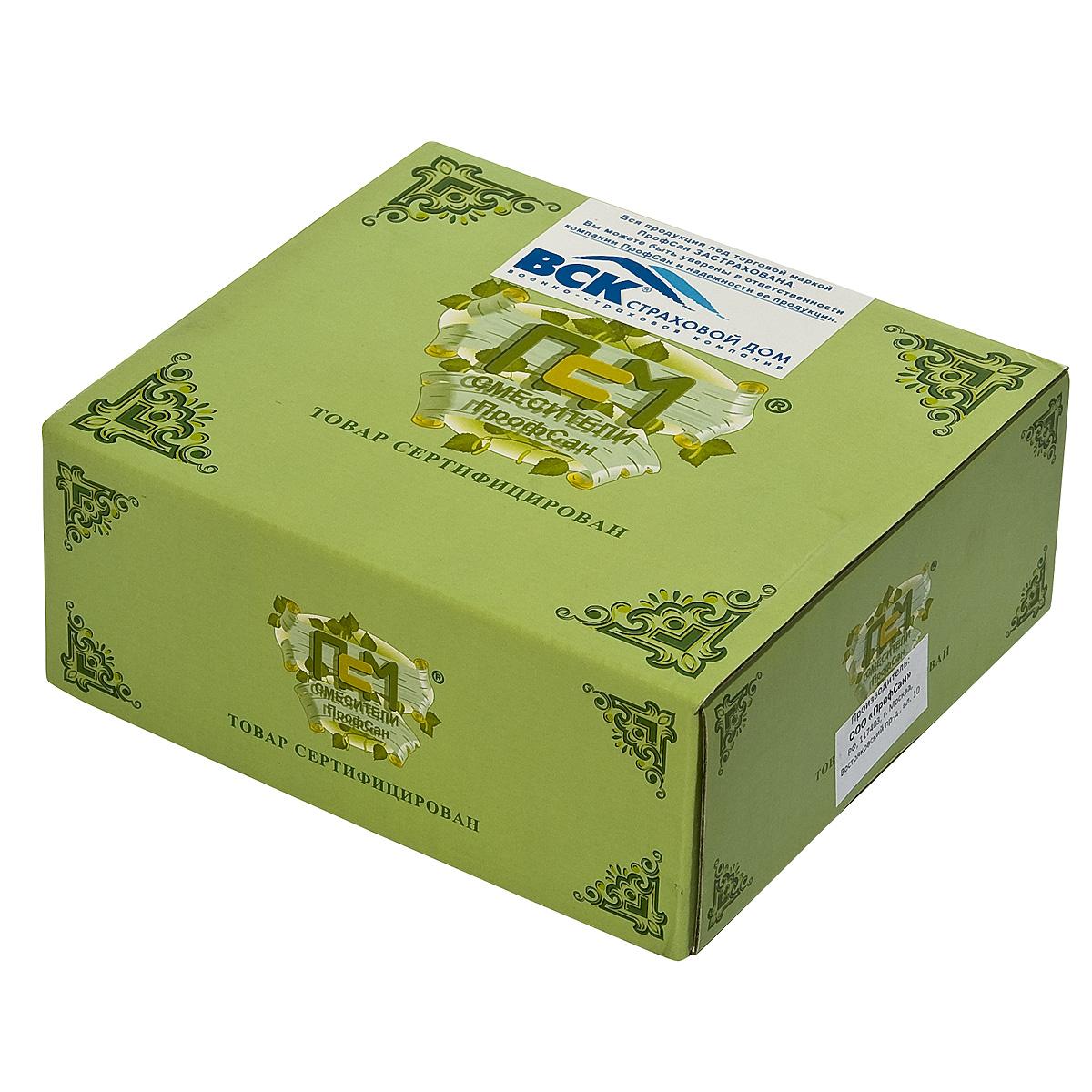 Смеситель для умывальника Профсан ПСМ-740-К/023