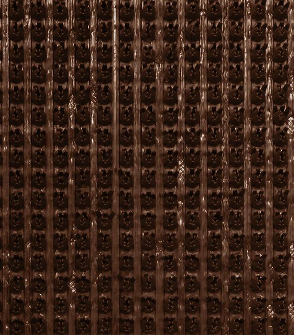 Коврик 0,9x0,60 м Стандарт 137