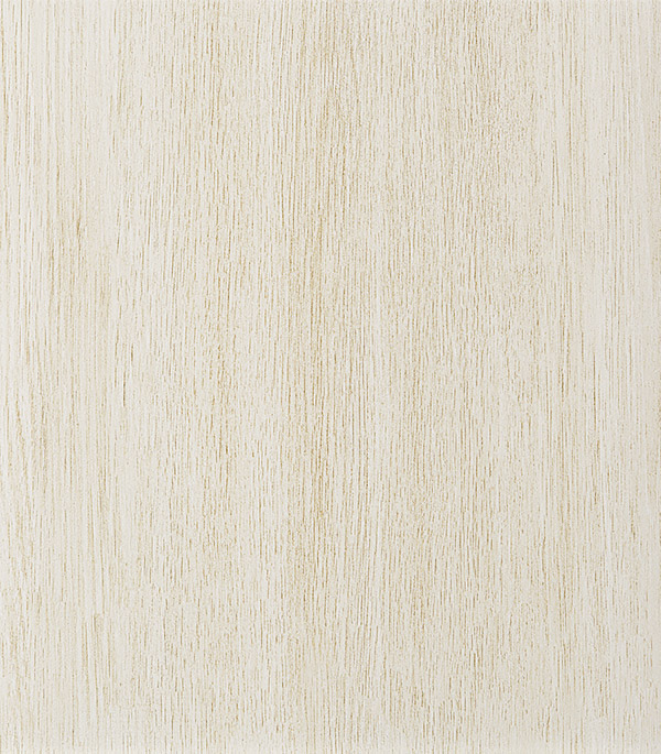 Плитка напольная Турин 330х330х8 мм коричневый (9шт=1 кв.м) купить байдарку щука 3 турин