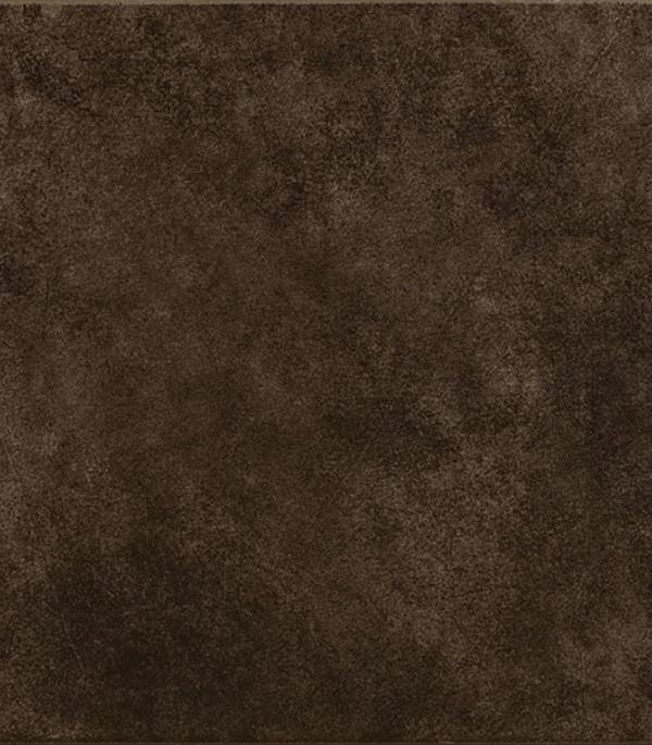 Керамогранит 300х300х7 мм  Пьемонте Маррон/ Италон (15 шт. = 1,35 кв.м)