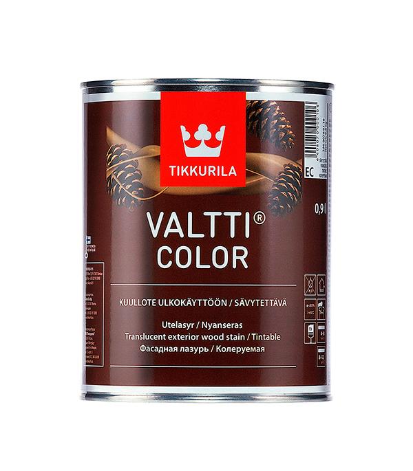 Антисептик Valtti Color Тиккурила 0,9 л