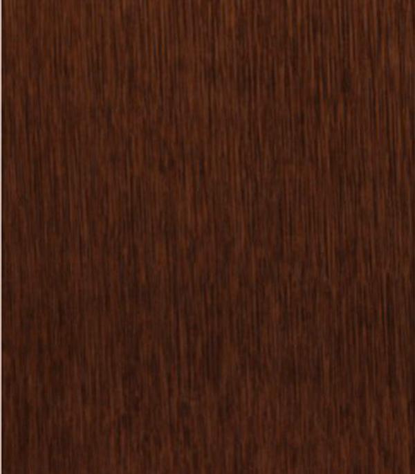 Плитка облицовочная 400х275х7,5 мм Сакура 3Т коричневая (15 шт.=1,65 кв.м.)