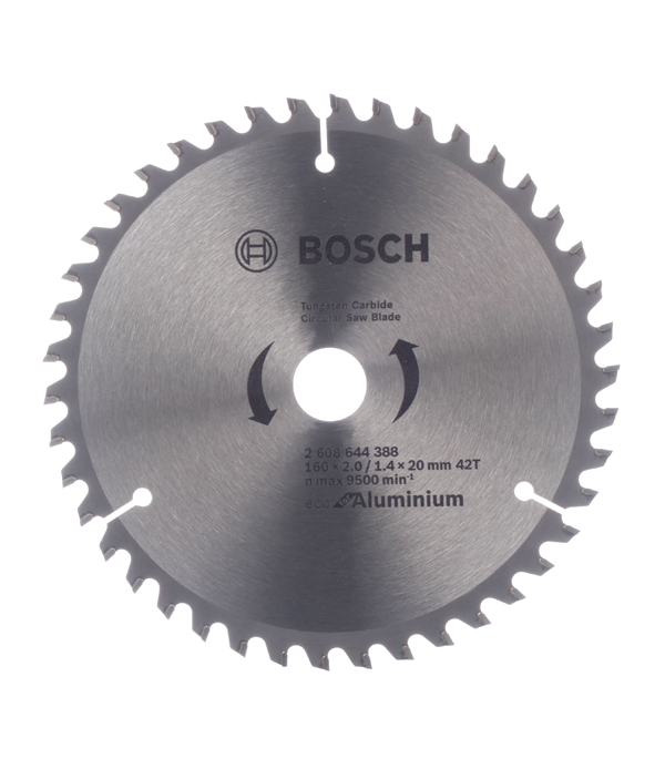 ���� ������� ������������� 160�42�20/16 �� Multi ECO Bosch �����
