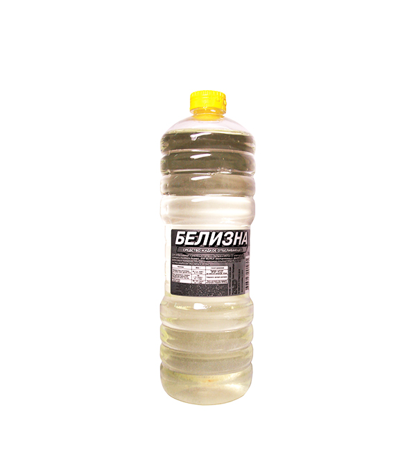Средство чистящее Белизна 1 л чистящее средство litonet купить спб