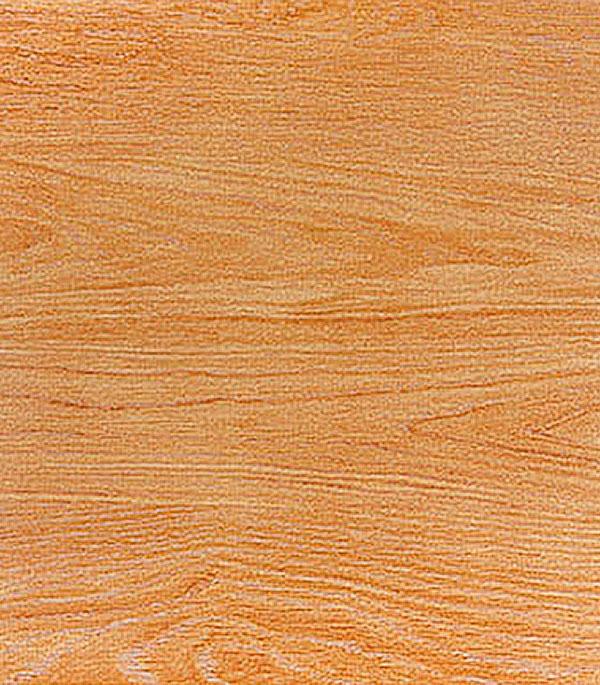 Плитка напольная 327х327х8 мм Loft wood лиственница (13 шт=1,39 кв.м)