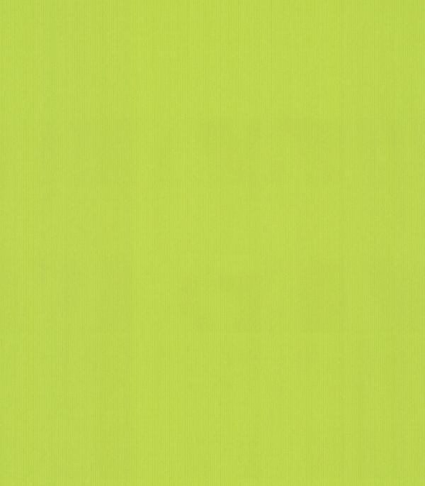 Виниловые обои на флизелиновой основе Home Color Х356-17 1.06х10.05 м