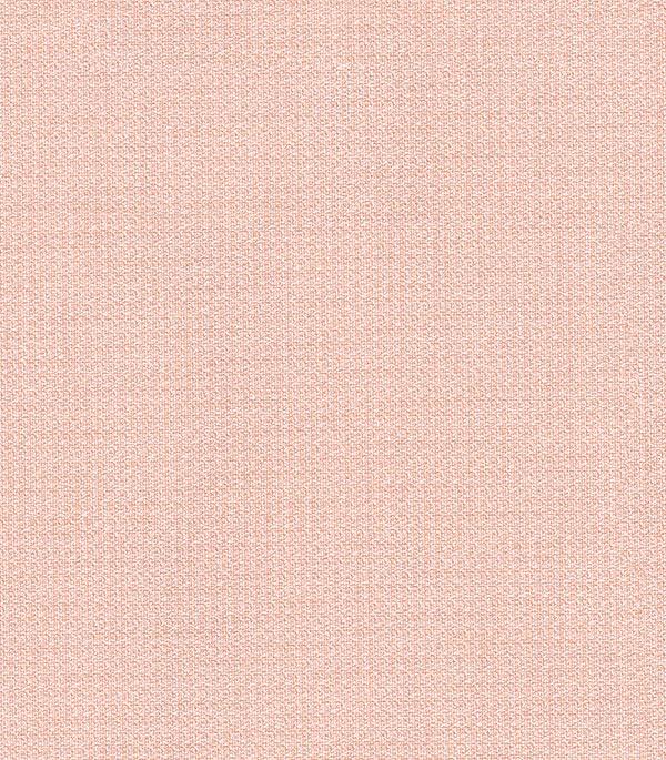 Обои виниловые на флизелиновой основе 1,06х10м Profi Deco Органза арт.2830-3