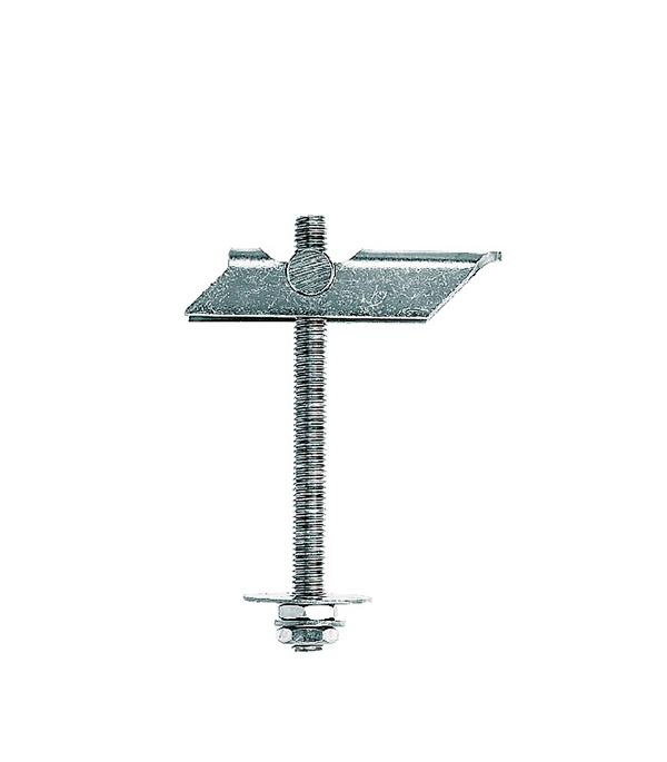 Дюбель самоустанавливающийся металлический KD5 (1 шт.) Fischer