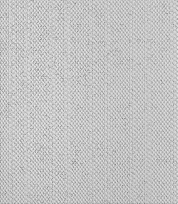 Стеклообои Модерн 1х25 м Wellton Optima