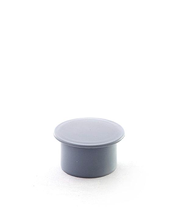 Заглушка внутренняя 40 мм