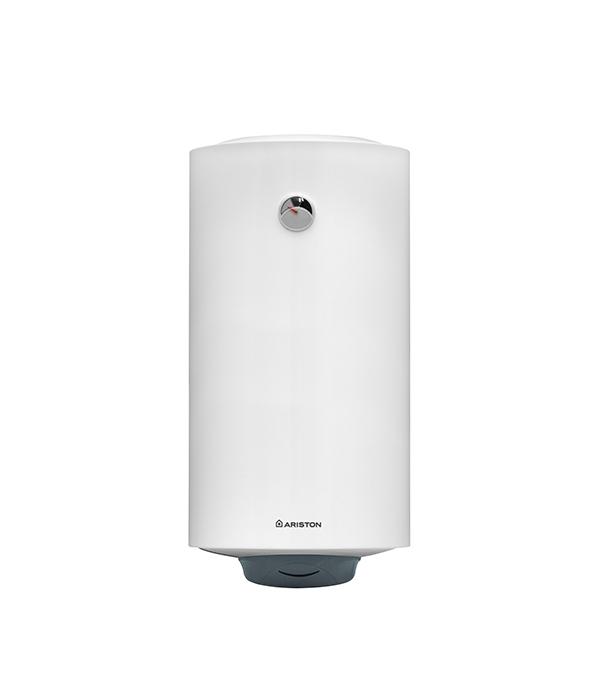 Водонагреватель накопительный 100 л Ariston ABS PRO R INOX V бак из нержавеющей стали для питьевой воды москва