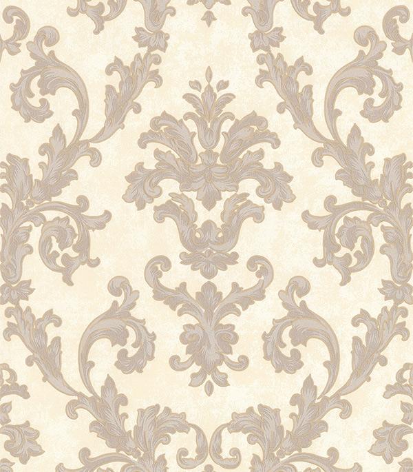 ОбоиA.S.CreationOVKDesignBellini арт.32444-5 1,06х10 м декоративные обои ovk design флора 4022 1 1 рулон