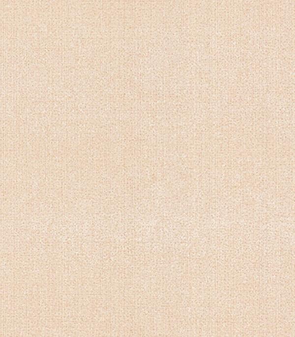 Обои  виниловые на флизелиновой основе   1,06х10 м Erismann  Glory арт.2940-2